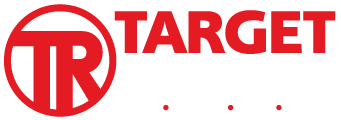 Target Rental in Durango Colorado, LaPlata County, Cortez, Bayfield, Pagosa Springs, Ignacio, Mancos, and Silverton CO