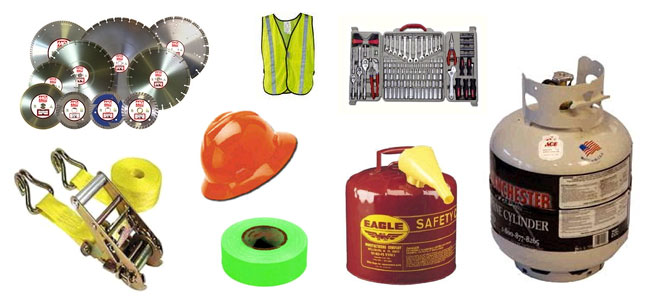 Retail supplies in Durango Colorado, LaPlata County, Cortez, Bayfield, Pagosa Springs, Ignacio, Mancos, and Silverton CO