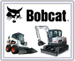 Bobcat sales in Durango CO