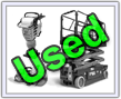 Used equipment for sale in Durango Colorado