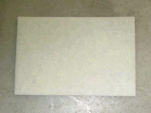 Where to find WHITE PAD, 12  X 18   EXTRA in Durango