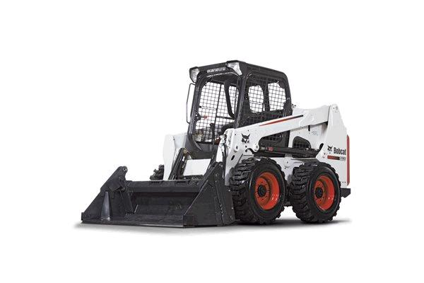 Where to find LOADER BOBCAT S630 in Durango