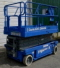 Where to rent SCISSOR LIFT 26  GENIE  1 in Durango MD