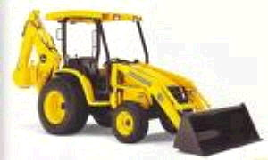 Where to rent LOAD HOE,DEERE 110 in Durango, LaPlata County, Cortez, Bayfield, Pagosa Springs, Ignacio, Mancos, and Silverton CO