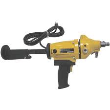 Where to find CORE DRILL HAND HELD in Durango