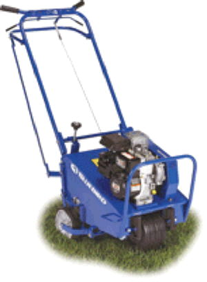 Where to find AERATOR, LAWN 5 HP in Durango