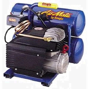 Where to find COMPRESSOR, 4.4 CFM 2HP ELE in Durango