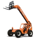 Where to rent TELEHANDLER 8042  42  YARD LIFT in Durango CO