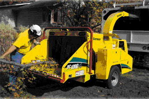 12 Inch Wood Chipper Vermeer Bc1000xl Rentals Durango Co Where To Rent 12 Inch Wood Chipper Vermeer Bc1000xl In Durango Colorado Laplata County Cortez Bayfield Pagosa Springs Ignacio Mancos And Silverton Co