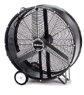 Where to rent FAN, BLOWER 36   PORTABLE in Durango CO