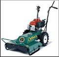 Where to rent MOWER BRUSH SELF PROPELLED in Durango CO