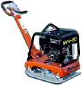 Where to rent VIBRATORY PLATE GAS REVERSIBLE  SMALL MQ in Durango CO