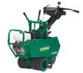 Where to rent SOD CUTTER in Durango CO
