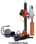 Where to rent CORE DRILL W DEPRESSOR 02 in Durango MD