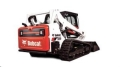 Where to rent LOADER BOBCAT T595 TRACK in Durango CO