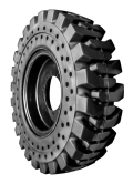 Where to rent SOLID TIRES BOBCAT 10X16.5 in Durango CO