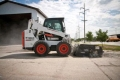 Where to rent SWEEPER, 72  BOX   09 BOBCAT in Durango CO