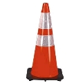Where to rent 28  SAFETY CONE FOR SALE in Durango CO