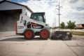 Where to rent SWEEPER, 72  BOX BOBCAT in Durango CO