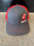 Where to rent HAT, TARGET RENTAL GRAY RED in Durango CO