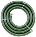Where to rent HOSE, SUCTION 3  X 20 in Durango CO