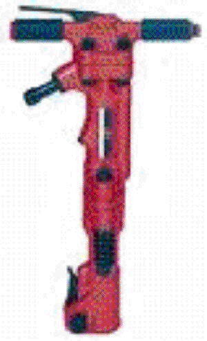 Where to find 60  AIR HAMMER in Durango