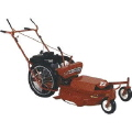 Where to rent MOWER, HIGH WHEEL 22 in Durango CO