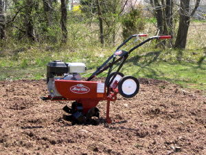 Where to find TILLER, 5 HP MERRY FRONT-TINE in Durango