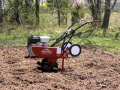 Where to rent TILLER, 5 HP MERRY FRONT-TINE in Durango CO