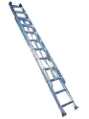 Where to find LADDER, EXTENSION 40  FIBERGLASS in Durango
