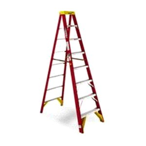 Where to find LADDER, STEP 14 in Durango