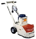 Where to rent GRINDER, FLOOR SINGLE DISC  1 in Durango CO
