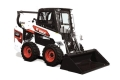 Where to rent LOADER BOBCAT S66 in Durango CO