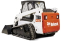 Where to rent LOADER BOBCAT T180 TRACK in Durango CO