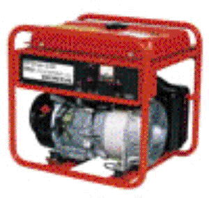 Where to find GENERATOR, 2500 WATT in Durango